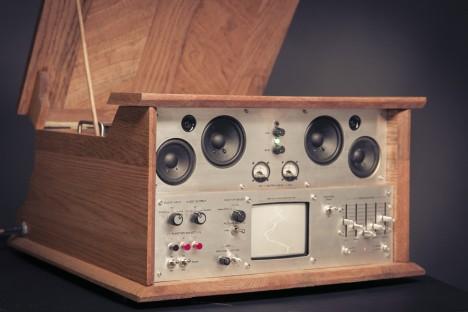 retro tech audio infuser 1