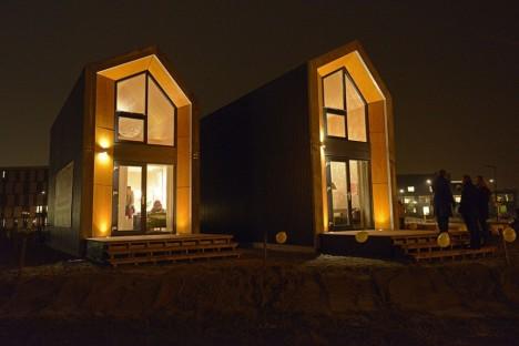 skinny portable house 1