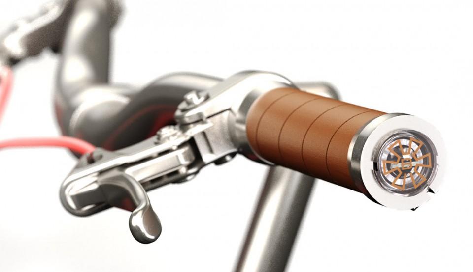 bike gps tracker. Black Bedroom Furniture Sets. Home Design Ideas