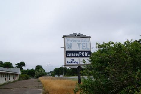 abandoned motel 3a