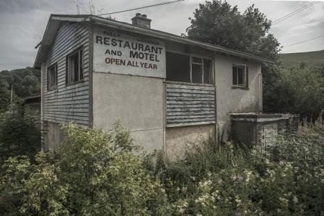abandoned motel 4a