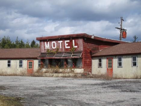 abandoned motel 5b