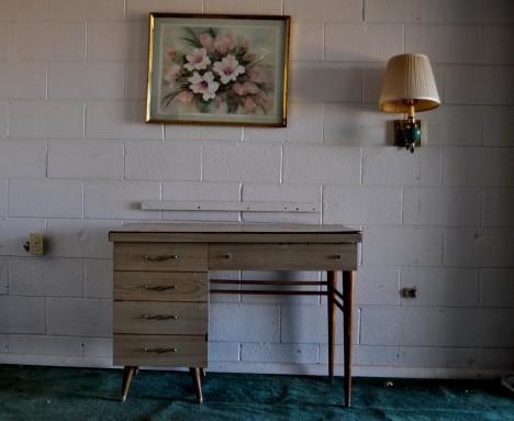 abandoned motel 7d