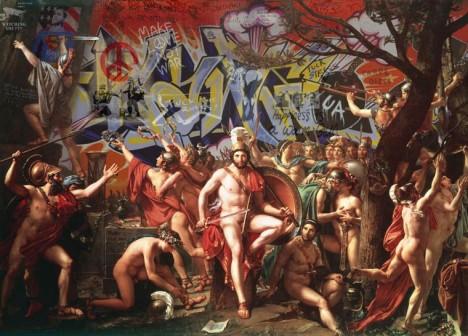 classic art battaglini 2