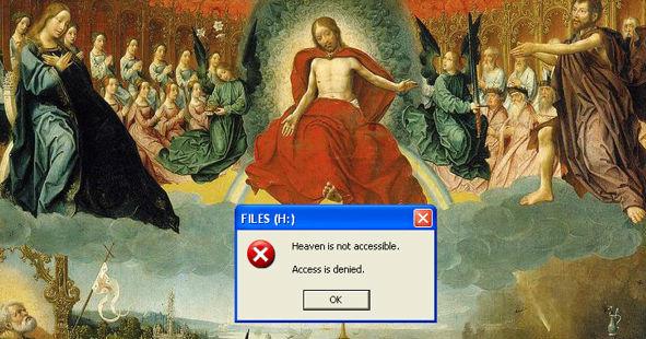classical art modern graphics main
