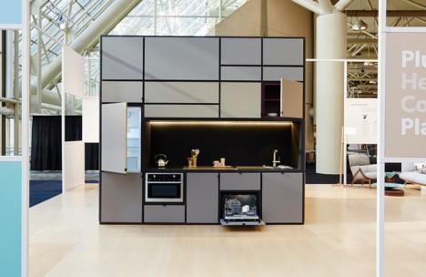 cubitat interior architecture hyrbid