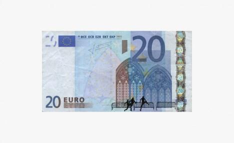 hacked money 2