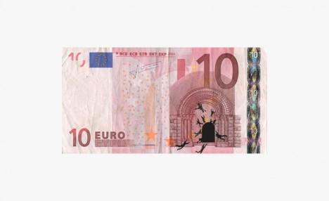 hacked money 3