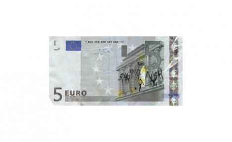hacked money 4
