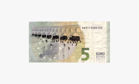 hacked money 5