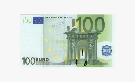 hacked money 7