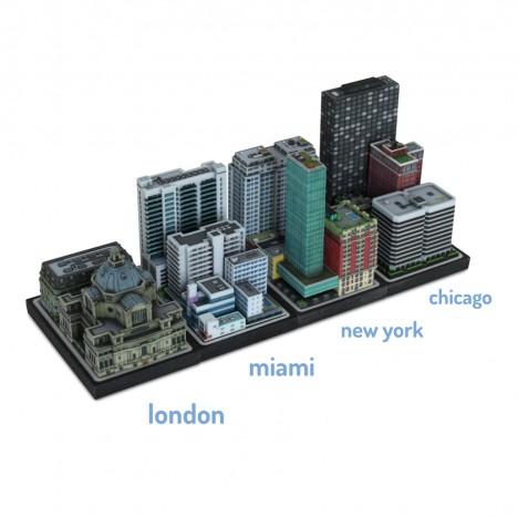 itty blocks world cities