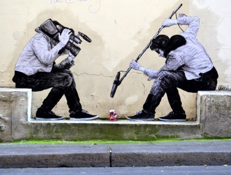 levalet street art 5