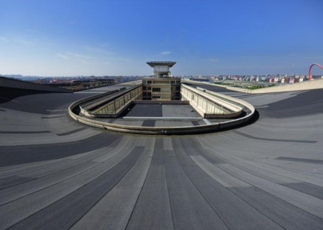 rooftop racetrack 1