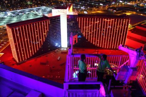 rooftop zipline 2