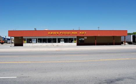abandoned supermarkets 2