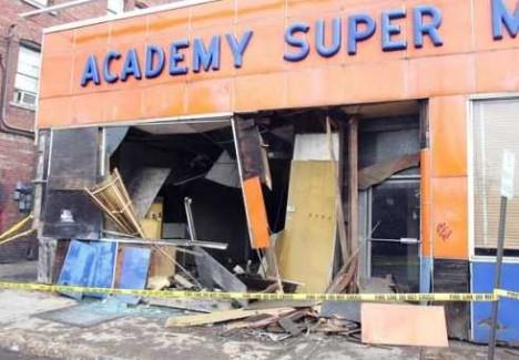 abandoned supermarkets 7b