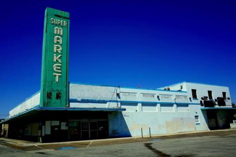 abandoned supermarkets 9a