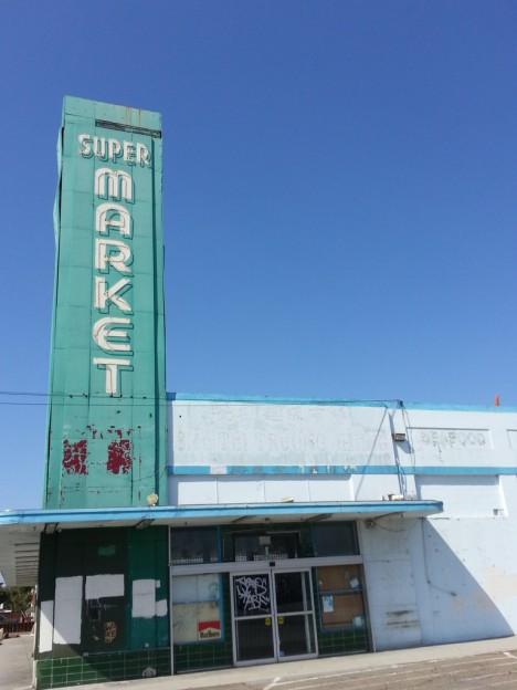 abandoned supermarkets 9b
