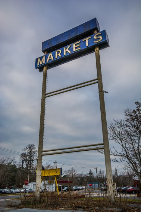 abandoned supermarkets Egg Harbor City 4c