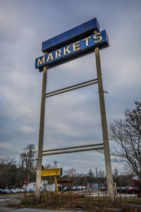 abandoned supermarkets Egg Harbor City 4c