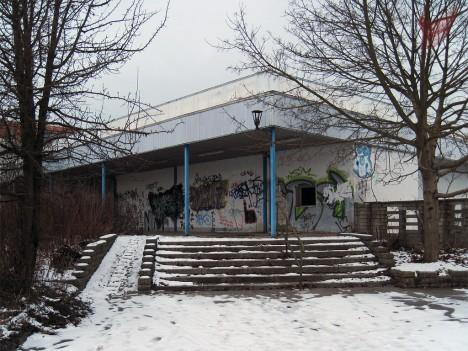 abandoned supermarkets GDR 3a
