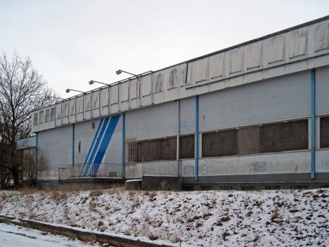 abandoned supermarkets GDR 3c