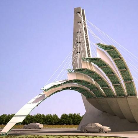 bird architecture mashad city 3