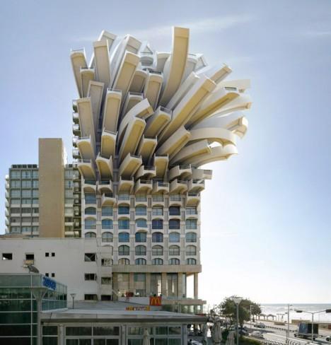 fantasy architecture enrich 1