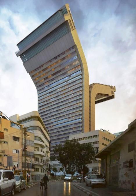 fantasy architecture enrich 2