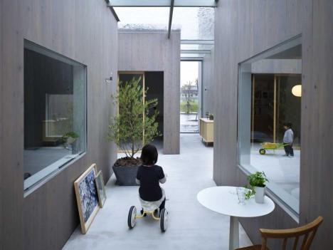 japan interiors buzen 1