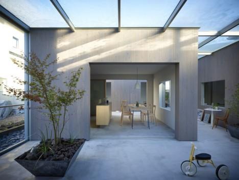 japan interiors buzen 2