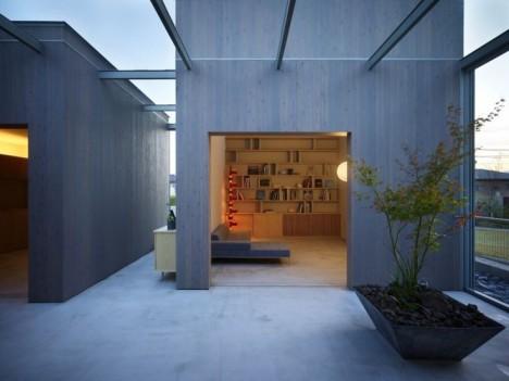 japan interiors buzen 3