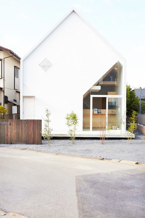 japan interiors house h 2