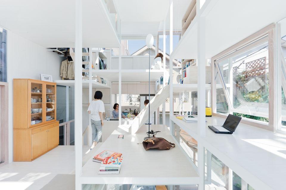 japan interiors house na 2