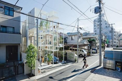 japan interiors house na 3