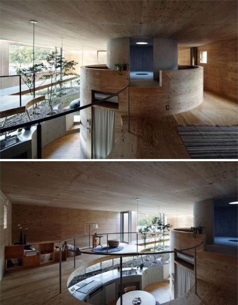 japan interiors pit 2