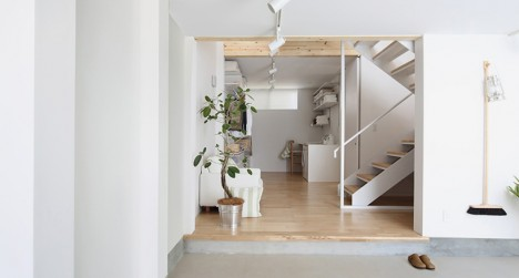 japan interiors vertical 3
