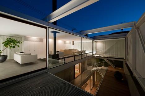 japan interiors yaita 1