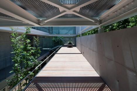 japan interiors yaita 2