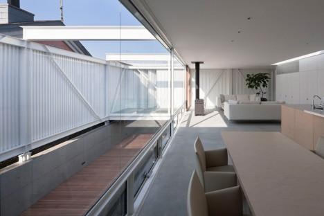 japan interiors yaita 3