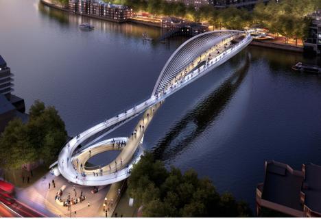 london bridge 4