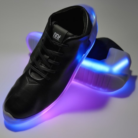 orphe smart shoes 5