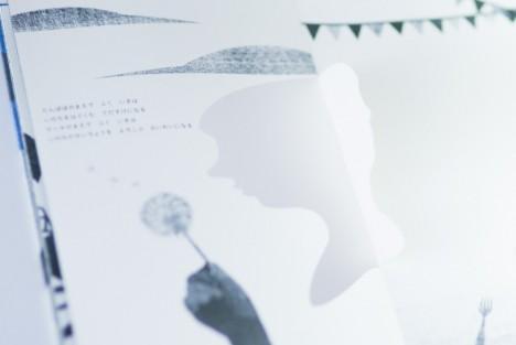 shadow art book 3