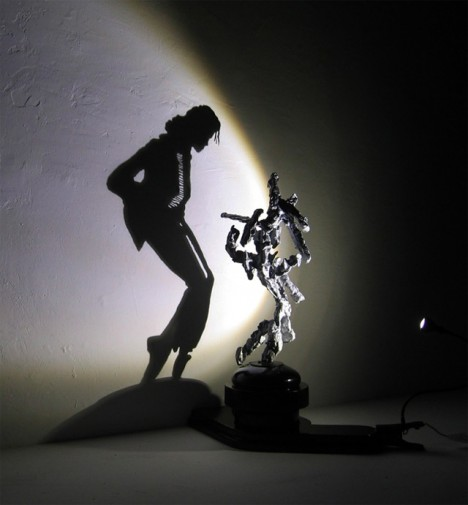 shadow art diet 1