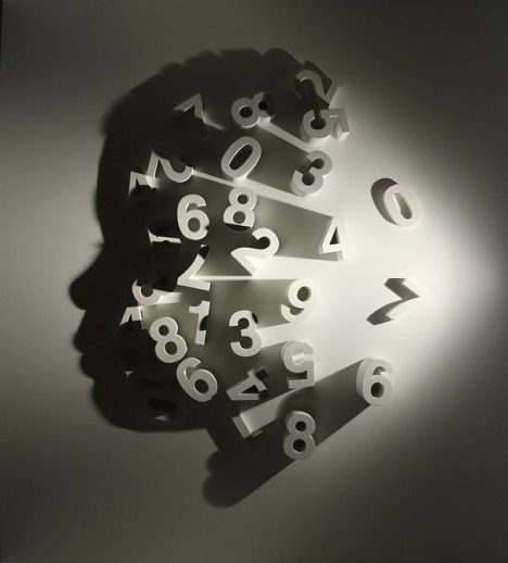 shadow art kumi 2