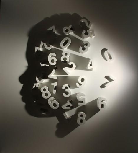 shadow art kumi 2