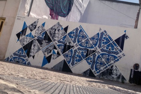 street ceramic 6
