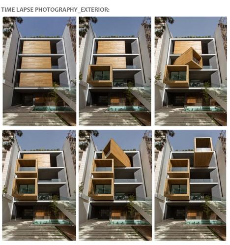 transforming buildings sharifi-ha 2