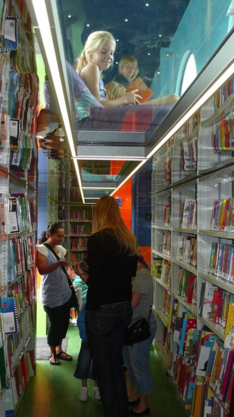 traveling libraries biebbus 3